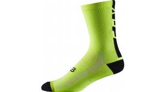 Fox DH Socken Herren-Socken