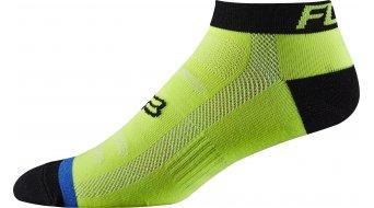 Fox Race Socken Herren-Socken