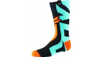 Fox MX Shiv Socken Kinder-Socken Youth
