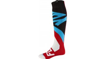 FOX Creo Coolmax socks men MX- socks Thick