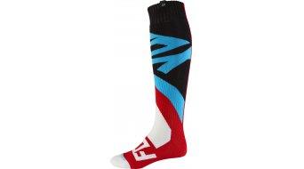 FOX Creo Coolmax pánské MX-ponožky Thick