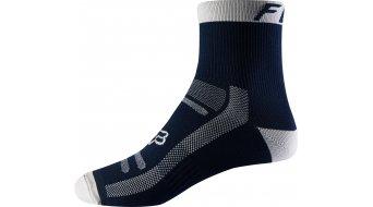 Fox 骑行袜 15厘米 型号