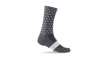 Giro Merino Seasonal Wool Socken Mod. 2016