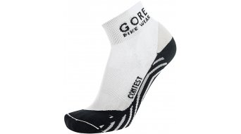 GORE Bike Wear Contest calcetines bici carretera