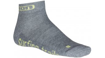ION Role chaussettes hommes-chaussettes taille