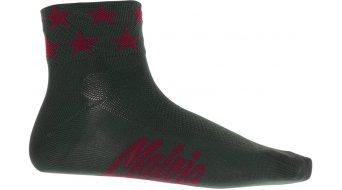 Maloja DarrenM. Low Sport Socken