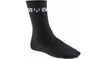 Mavic Pro calcetines tamaño 35-38 negro