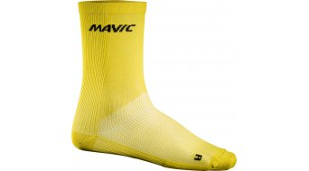 Mavic Cosmic High 骑行袜 型号