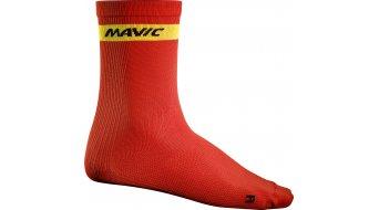 Mavic Cosmic High Socken