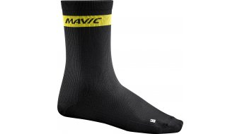 Mavic Cosmic High Socken