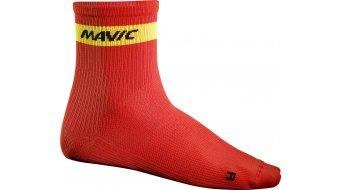 Mavic Cosmic Mid Socken