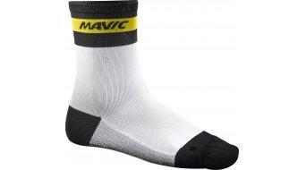 Mavic Ksyrium carbono calcetines tamaño 35/38 cane
