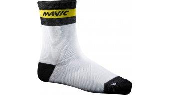 Mavic Ksyrium Merino calcetines