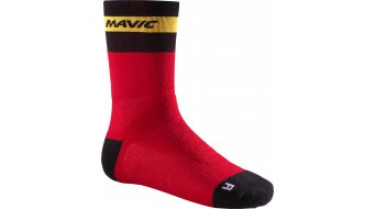 Mavic Ksyrium Elite Thermo calzini .