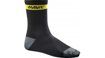 Mavic Ksyrium Merino ponožky