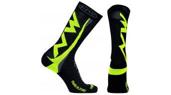 Northwave Extreme Socken