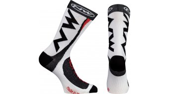 Northwave Extreme Tech calcetines