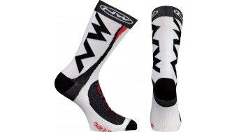 Northwave Extreme Tech Socken