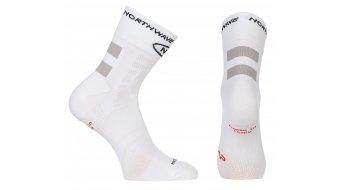 Northwave Evolution Air Socken