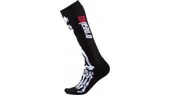 ONeal Pro X-Ray MX-Socken Gr. unisize black/white Mod. 2016