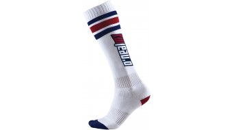 ONeal Pro tubo MX-calcetines tamaño unisize azul/blanco(-a)/negro(-a) Mod. 2016