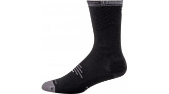 Pearl Izumi Elite Thermal Wool Socken Gr. S black