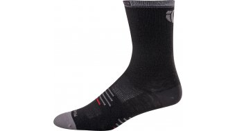 Pearl Izumi Elite Socken Herren-Socken Tall Wool Gr. S black