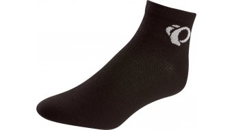 Pearl Izumi Attack Socken Damen-Socken Low 3er Pack