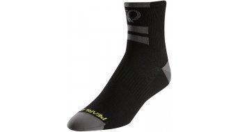 Pearl Izumi Elite Socken Herren-Socken