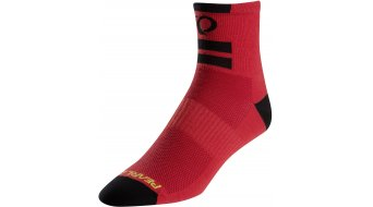 Pearl Izumi Elite socks men- socks pi core