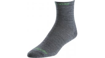 Pearl Izumi Elite Wool chaussettes hommes-chaussettes taille