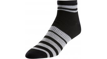 Pearl Izumi Elite Socken Damen-Socken Gr. S pi core black
