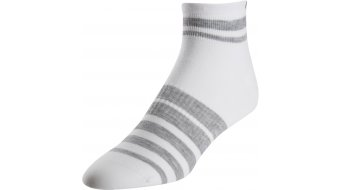 Pearl Izumi Elite Socken Damen-Socken Gr. S pi core white