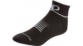 Pearl Izumi Elite zokni női-zokni black