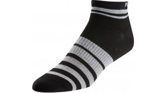 Pearl Izumi Elite Low Socken Damen-Socken