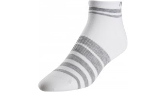 Pearl Izumi Elite Low calcetines Señoras-calcetines pi core