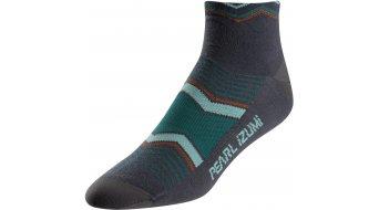 Pearl Izumi Elite Low calcetines Señoras-calcetines