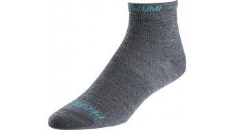 Pearl Izumi Elite Wool calcetines Señoras-calcetines