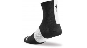 Specialized SL Mid Socken L/XL