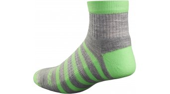 Specialized Mountain Mid Socken