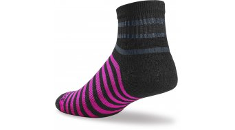 Specialized Mountain Mid Socken Damen-Socken M/L