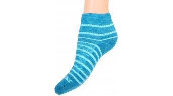 Specialized Mountain Mid Socken Damen-Socken