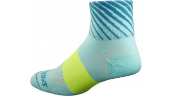 Specialized RBX Mid Socken Damen-Socken light