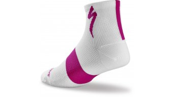 Specialized SL Mid Socken Damen-Socken