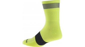 Specialized Reflect Tall Socken Herren-Socken