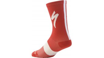 Specialized SL Tall Socken Herren-Socken