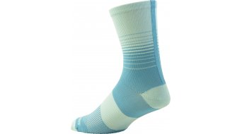 Specialized SL Tall Socken Damen-Socken