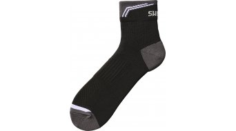 Shimano Basic Normal Ankle calcetines