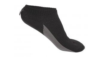 sealskinz calcetines guantes dedos largos im online shop. Black Bedroom Furniture Sets. Home Design Ideas