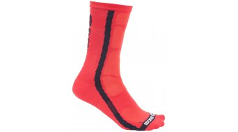Sugoi RS Crew chaussettes taille